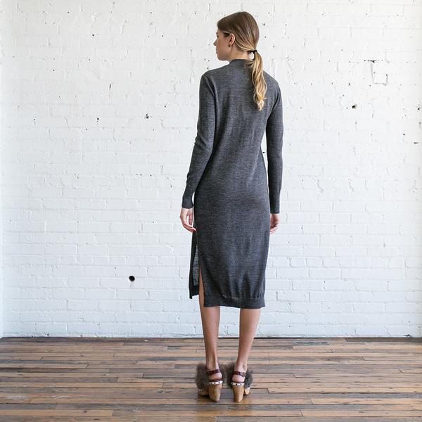 Rachel Comey Sanctify Dress