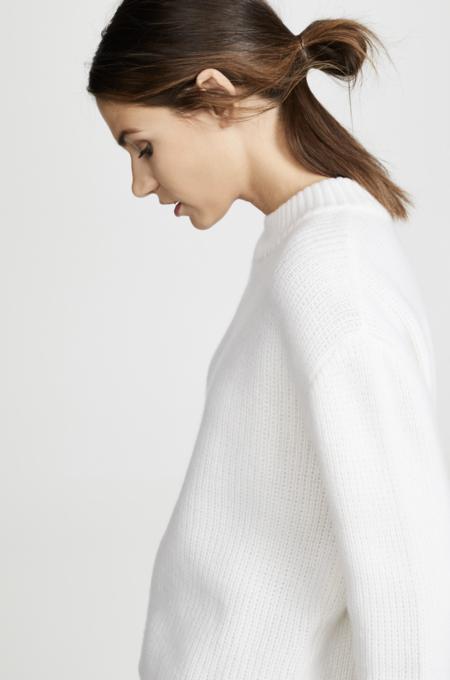 Le Kasha St Malo Sweater