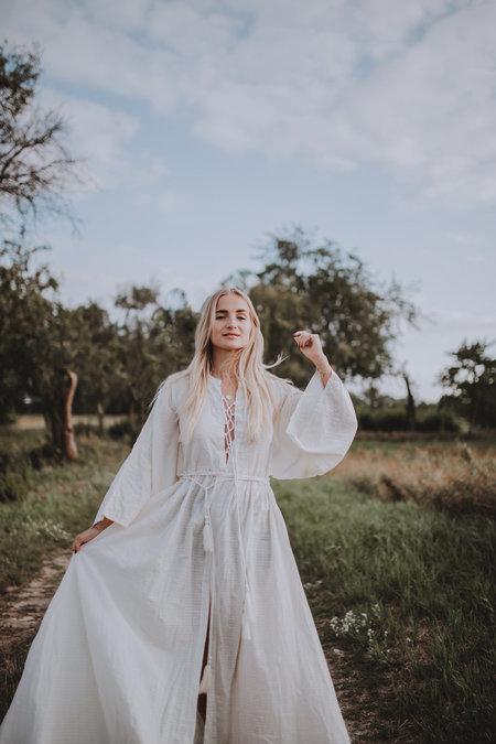 A Perfect Nomad Sayulita Dress