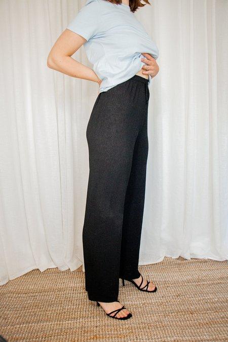 Tach Clothing Dalita Pleated Pant