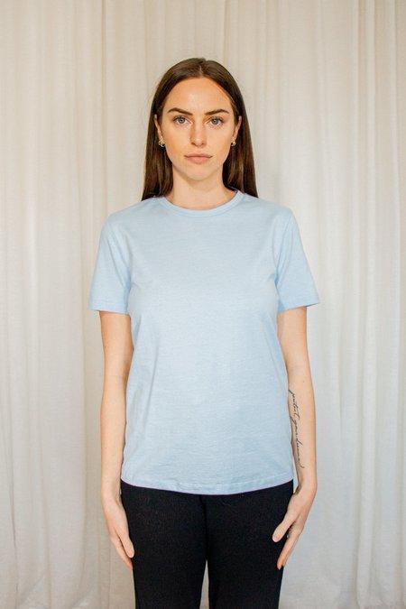 2NDDAY Frost Organic Cotton T-shirt