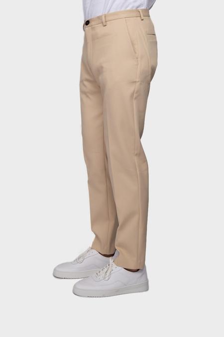 Séfr Harvey Trousers - Beige