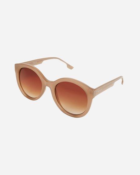 Komono Gafas De Sol Ellis Sunglasses - Sahara