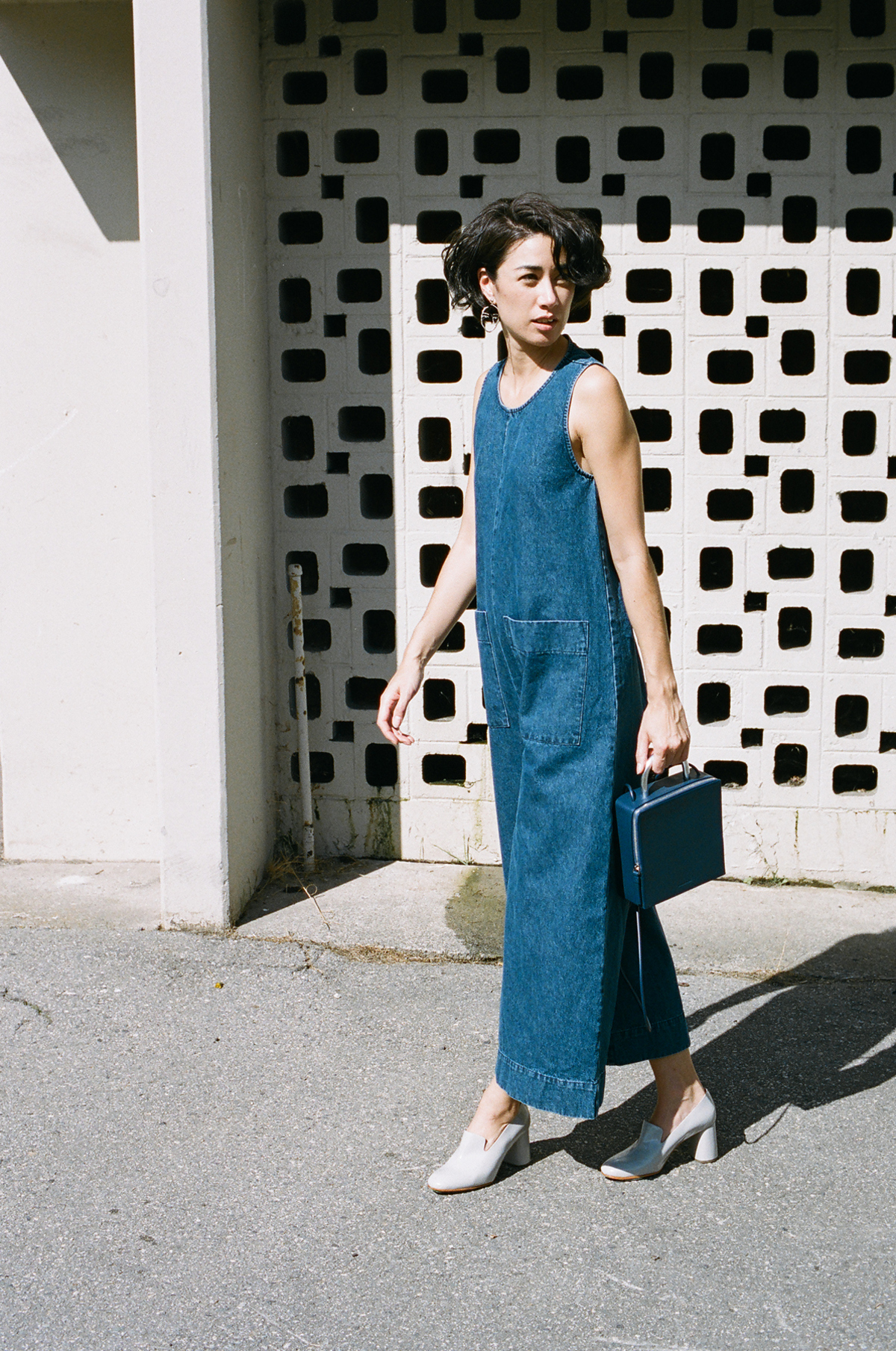 a7dc1d126afc Rachel Comey May Pump - grey