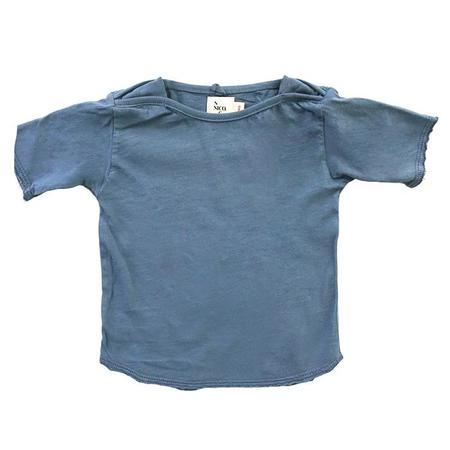 KIDS Nico Nico Baby Frances T-shirt
