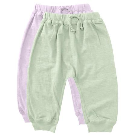 KIDS Nico Nico Baby Jack Sweatpants