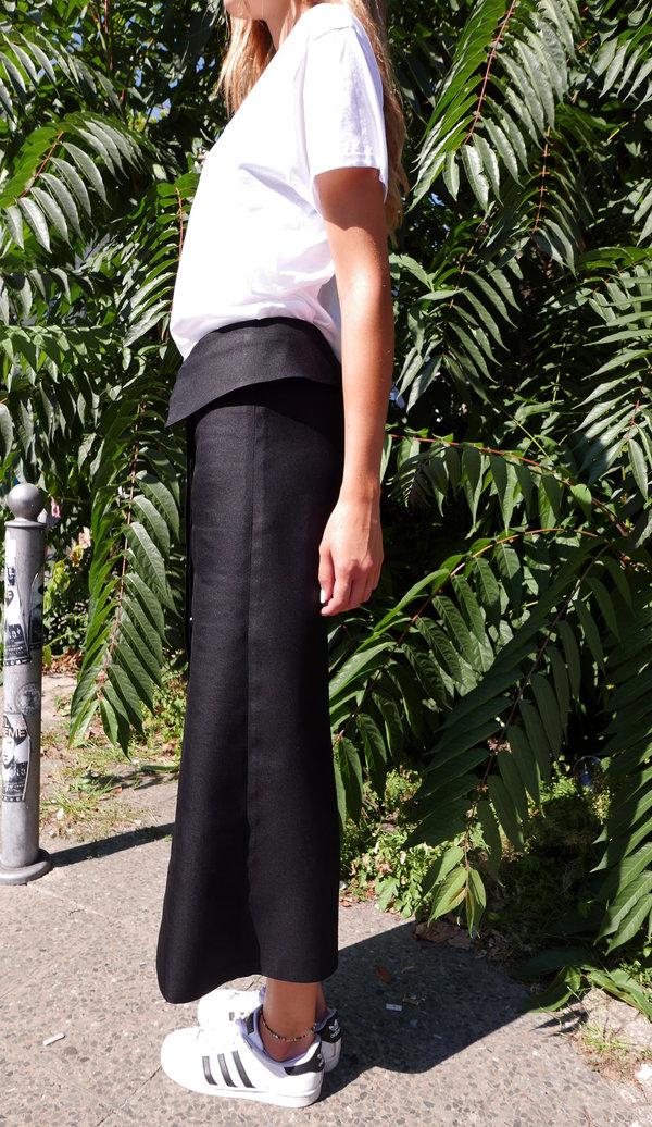 KIMEM Phoebe skirt
