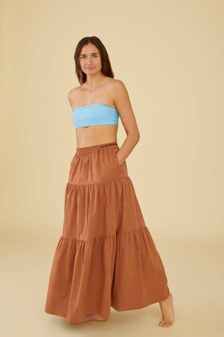 Pali Swim Shore Skirt