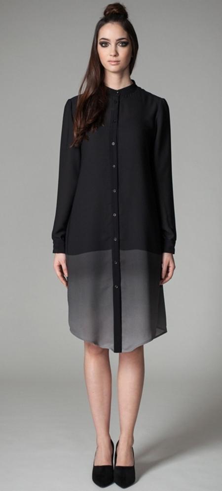Jennifer Glasgow 'Shasta' dress