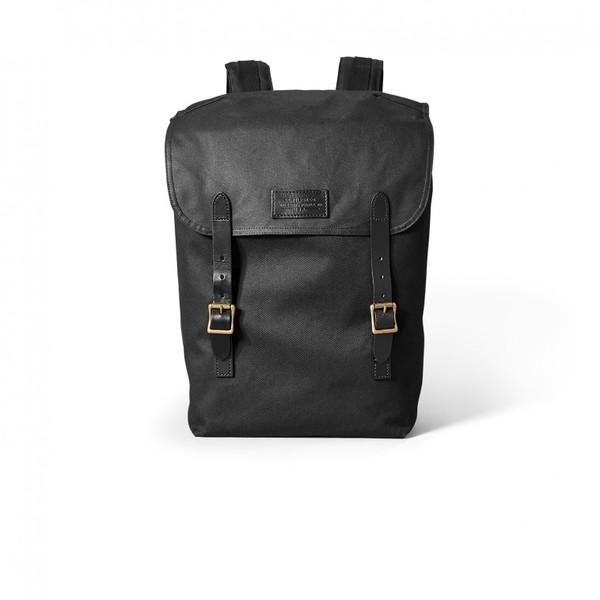 Filson Ranger Backpack Black