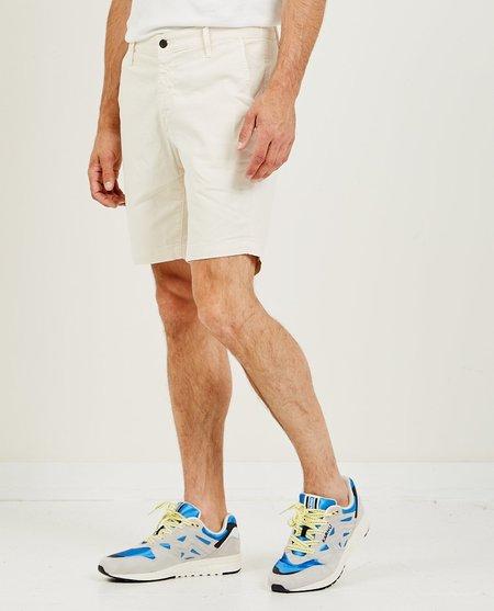 AG Jeans Wanderer Short - Cream