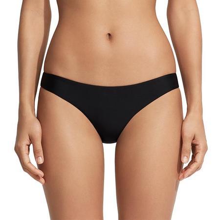 Matteau Classic Bikini Bottom - Black