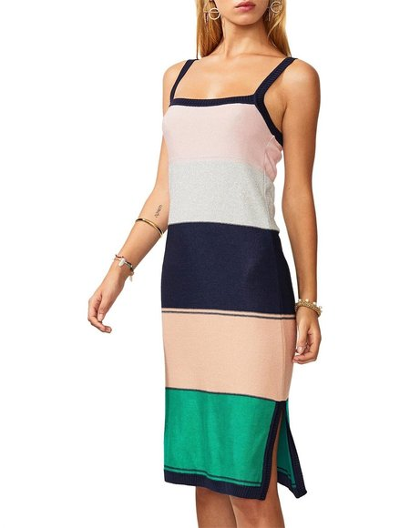 Suboo Elvira Knit Dress