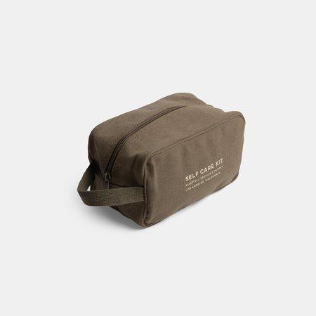 KUARTO x Service & Supply Self Care Kit