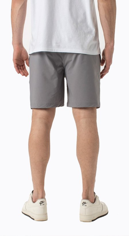 Zanerobe Day Short - Cement