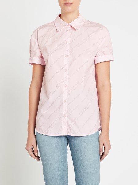 Baum und Pferdgarten Moanna Shirt - Pink Let Me Dance