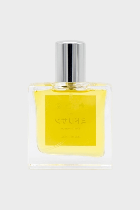 Mister Green Fragrance 2 Midori San