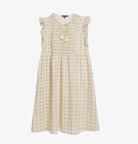 Soeur Jasmine Dress