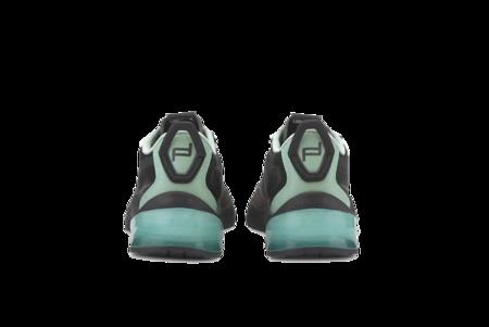Puma Porsche Design LQD Cell Trainer - Black/Turquoise