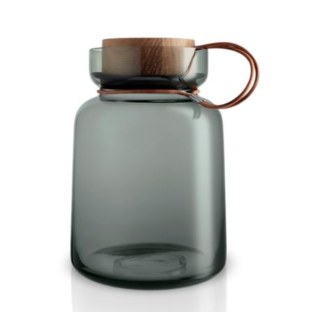 Eva Solo Silhouette Storage Jar