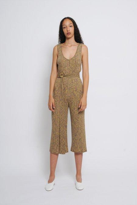 Diarte bailey jumpsuit