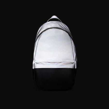 Haerfest Large Reflective Travel Backpack