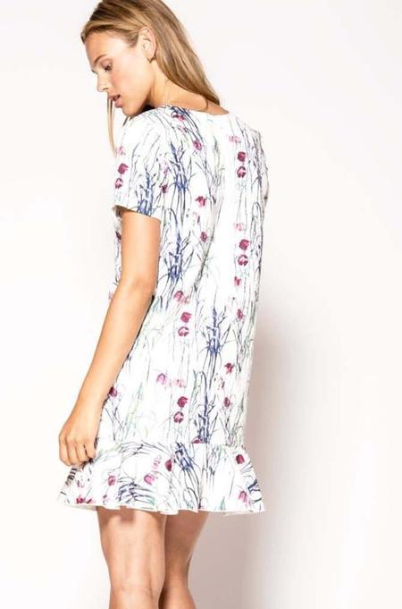Sam & Lavi Bijou Dress