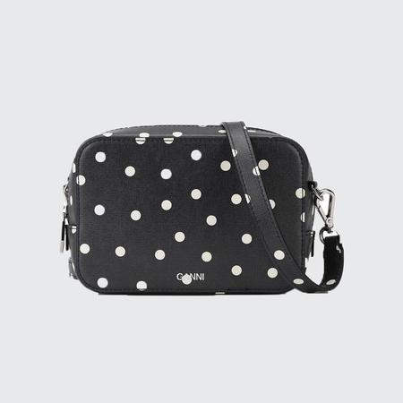 Ganni Small Crossbody Bag