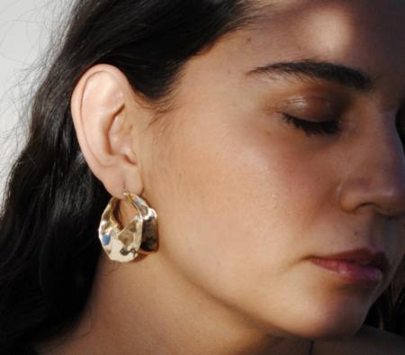 ariana boussard-reifel georgia earrings