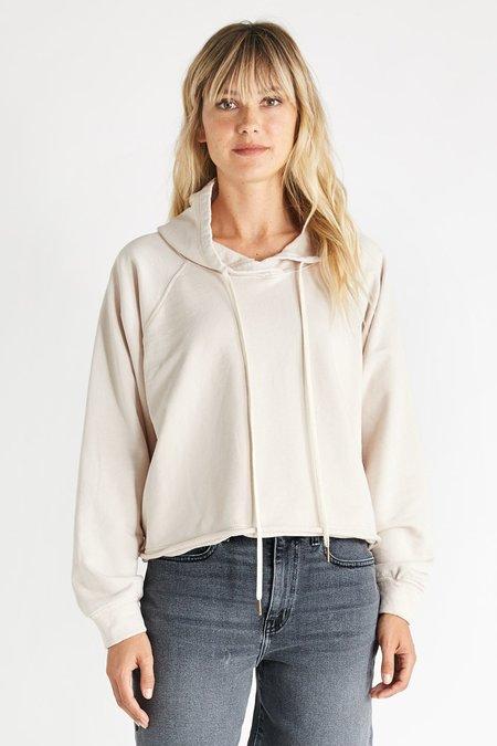 Etica Denim Maisie Sweatshirt