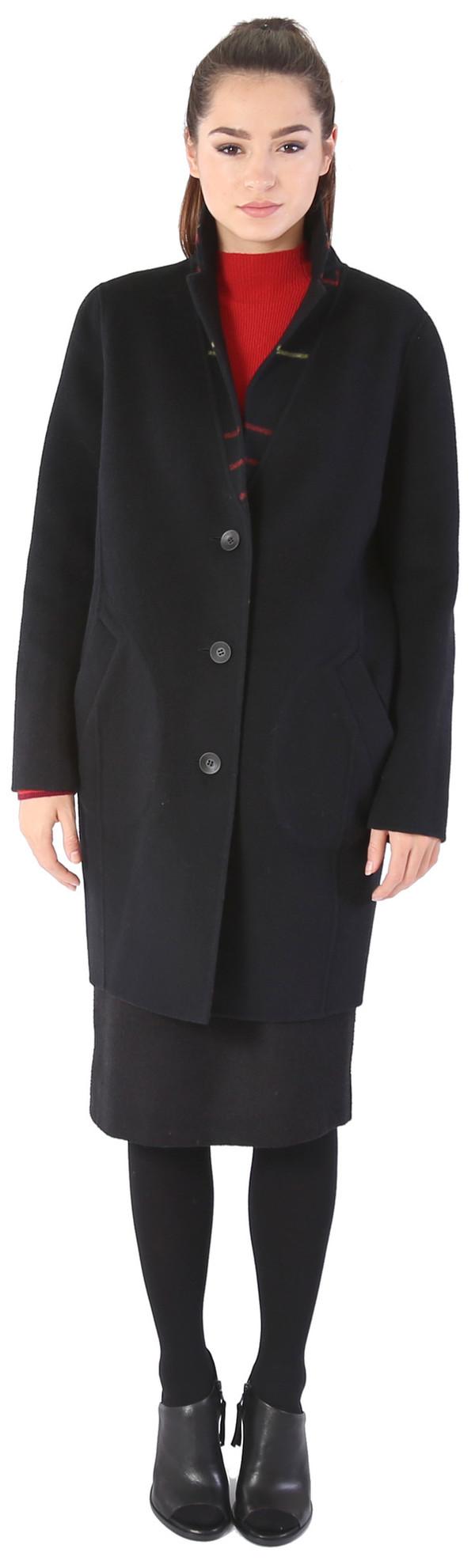 Rag & Bone Bree Reversible Coat