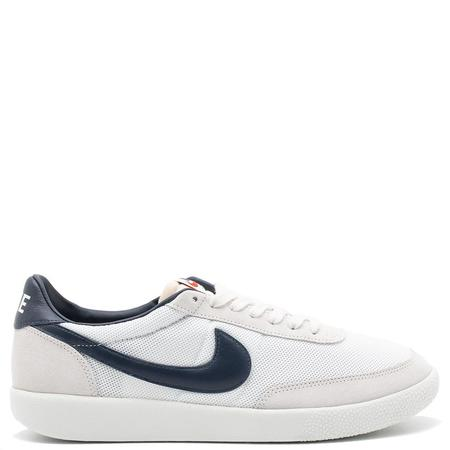 Nike Killshot OG SP Sneakers - Sail/Midnight Navy