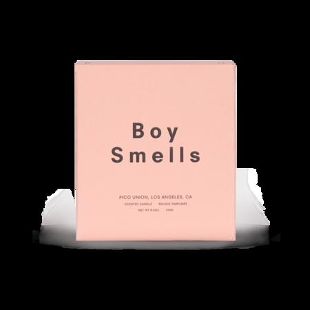 Boy Smells 2 x Hinoki Fantome 8.5oz Candle