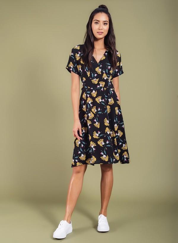 Darling Cerys Dress