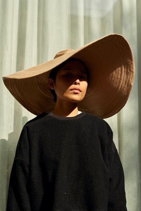 SELVA / NEGRA toni hat
