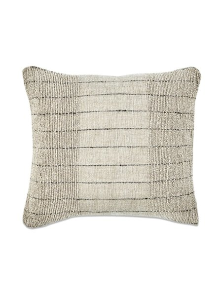 Nkuku Mayla Square Cushion