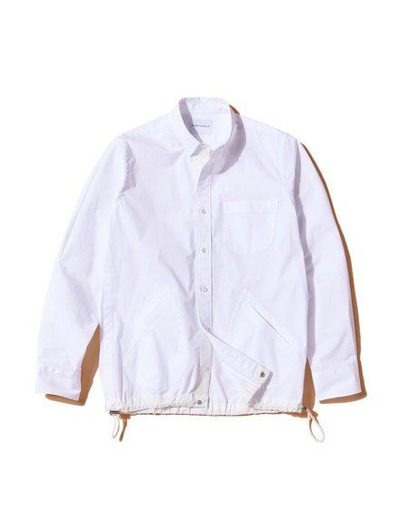 Sentibones Blouson Shirts