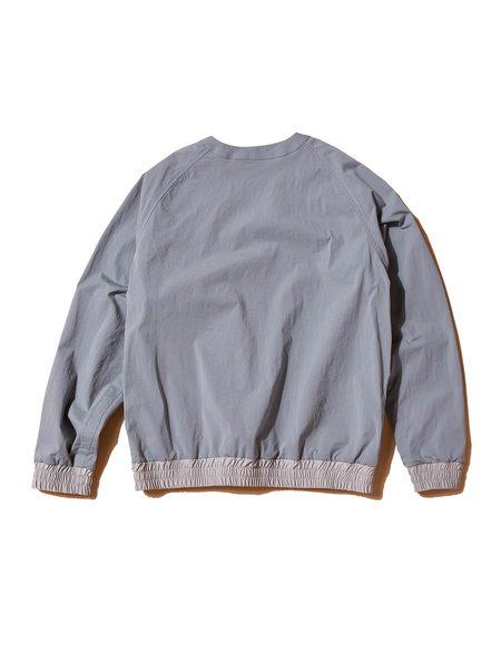 Sentibones Voyage Packable Sweatshirts