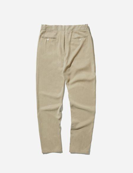 Sentibones Aisance Trouser Pants