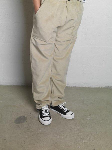 article nº 1007-14 FLNNLS Sneaker - Black