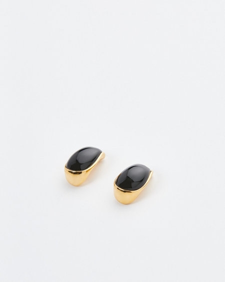 Luz Oritz Mizner Earrings