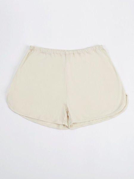 Filosofia 30's Shorts - Cloud