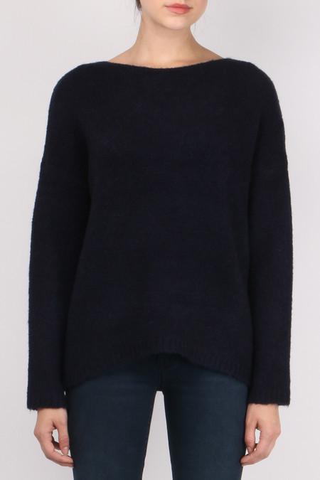 Sita Murt Mohair Sweater