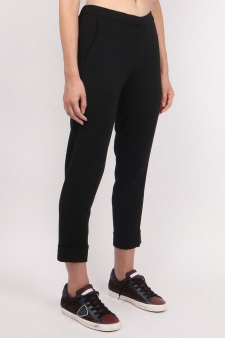 Brochu Walker Westport Pant - Black