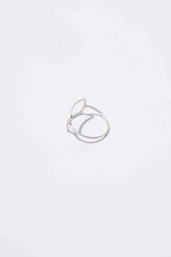 Nettie Kent Jewelry Attis Ring