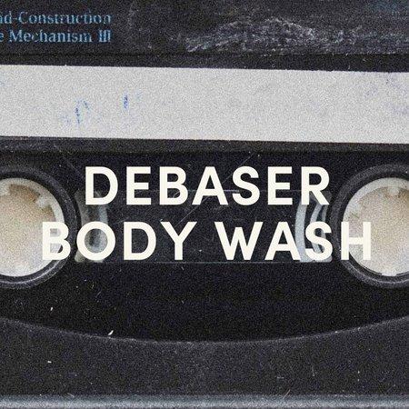 D.S. & Durga Body Wash - Debaser