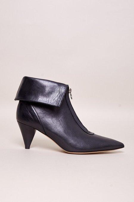 Rachel Comey Chen Boot - Black