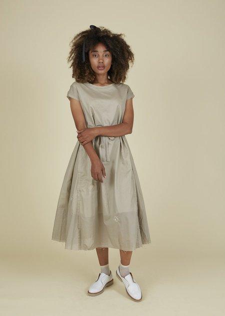 Yoshi Kondo Olympus Dress