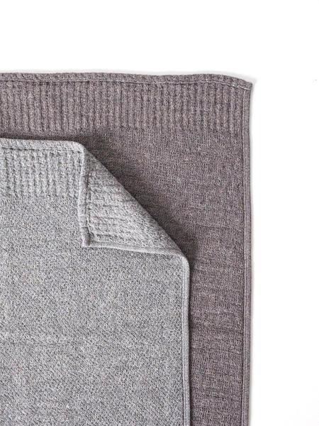 Morihata Lana Towel