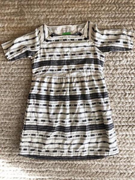 [Pre-loved] Ace and Jig Dress